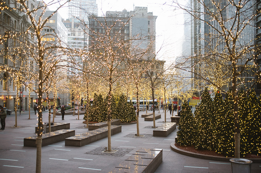 2013-christmas-in-new-york-006