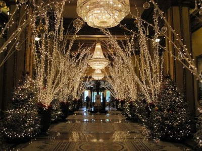 5-Best-Places-to-Spend-This-Christmas-in-New-York-Roosevelt