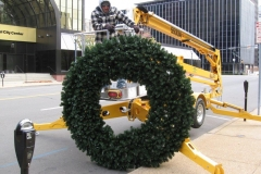 decorating 2008 006