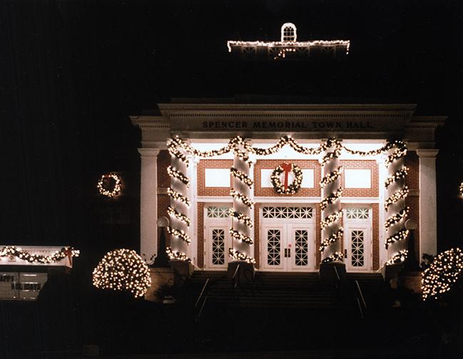Christmas_House5
