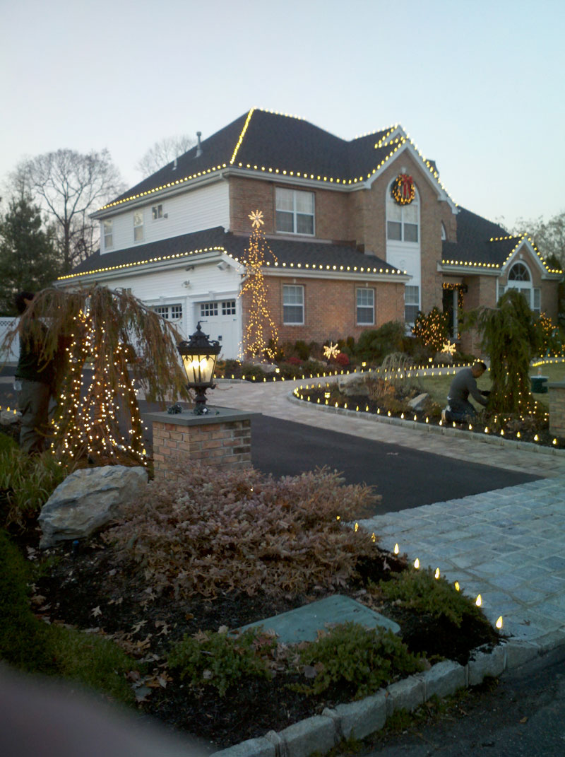 house-lights-hanging