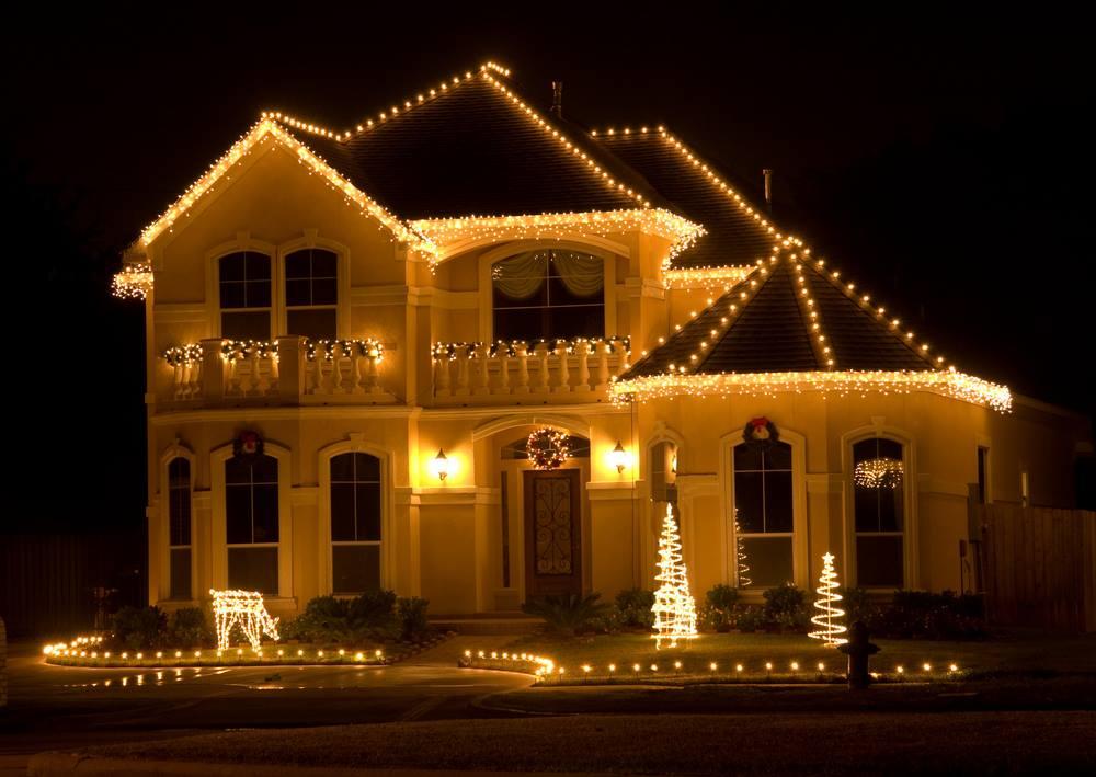 professiona-christmas-light-installation