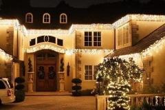 christmas-house