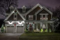long-island-christmas-light-installation-2