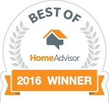 Alternative Earthcare Tree & Lawn Systems, Inc. - Best of HomeAdvisor