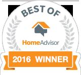 Alternative Earthcare Tree & Lawn Systems, Inc. - Best of HomeAdvisor