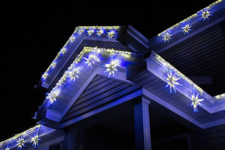 3D-Starburst-Light-Links-Blue-and-Pure-White-1024x683