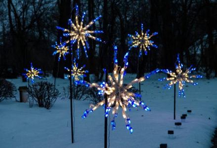 LED-Starburst-2-1024x700
