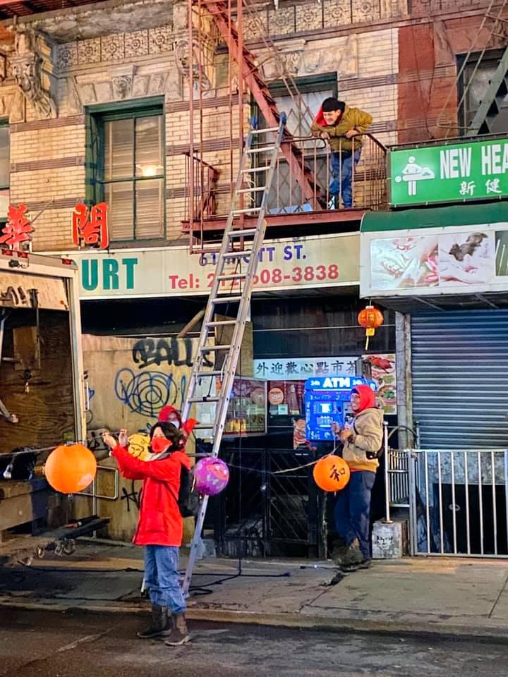chinatown-21