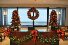 christmas-office-decor