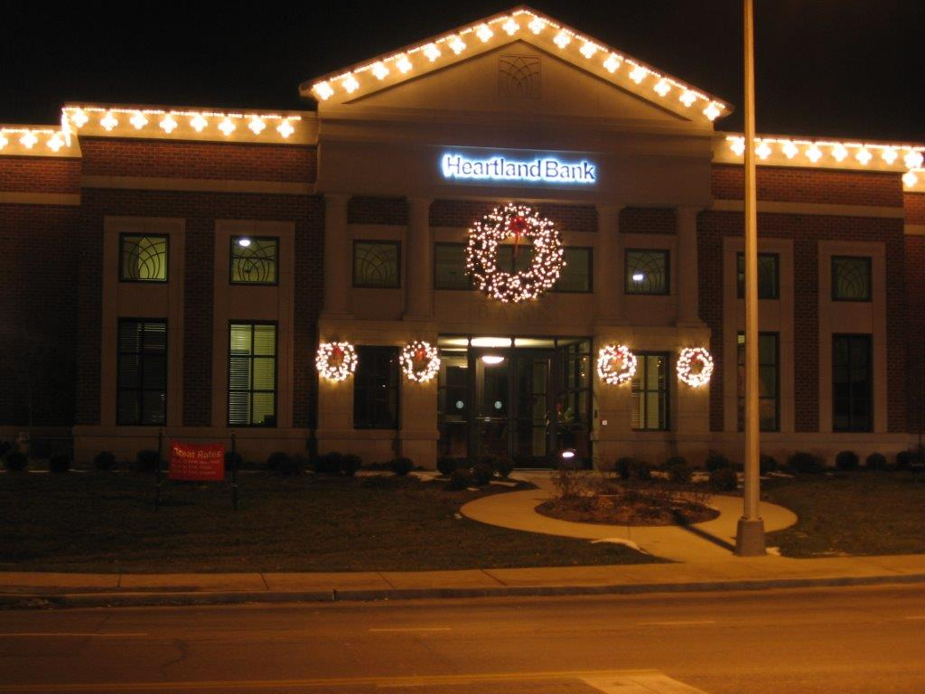 0395-Heartland-Bank-Ladue