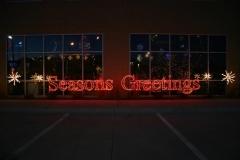 Seasons-Greetings