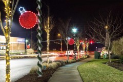 commercial-christmas-decorations-light-pole-banners-266679