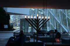 holiday-decorations-jewish