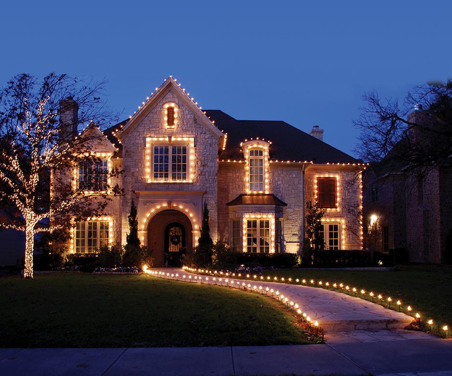 Christmas_House3