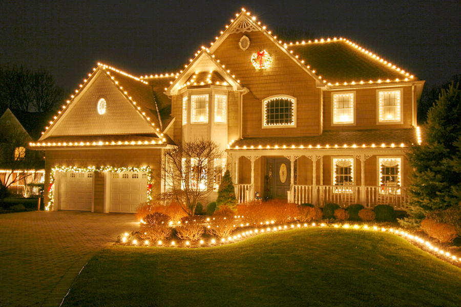 Holiday_Lighting_19