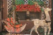 BS 34th-street-christmas-p2-sweeney