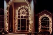 Christmas_House4