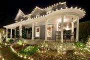 long-island-christmas-light-designs
