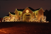 residential-holiday-light-designs
