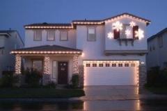 christmas-residential