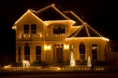 professiona-christmas-light-installation