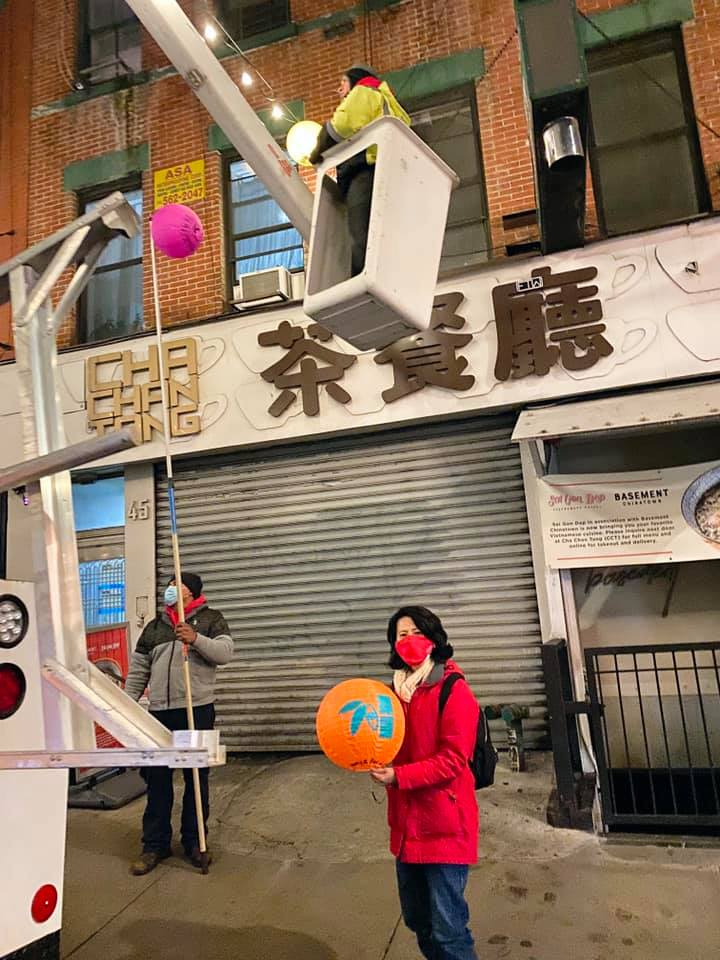 chinatown-22