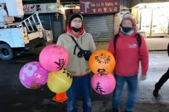 chinatown-12