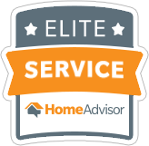 HomeAdvisor Elite Customer Service - Alternative Earthcare Tree & Lawn Systems, Inc.