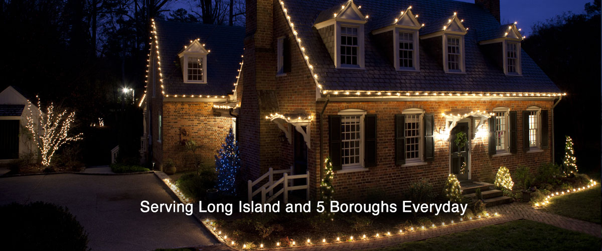 previous next - Outdoor Christmas Light Decorators