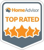 Alternative Earthcare Tree & Lawn Systems, Inc. is a HomeAdvisor Top Rated Pro