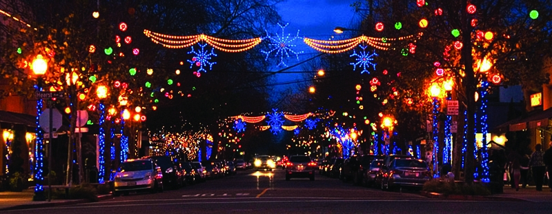 alternative earthcare has been providing quality christmas and holiday lights services for over 8 years dont let a company that dabbles in holiday